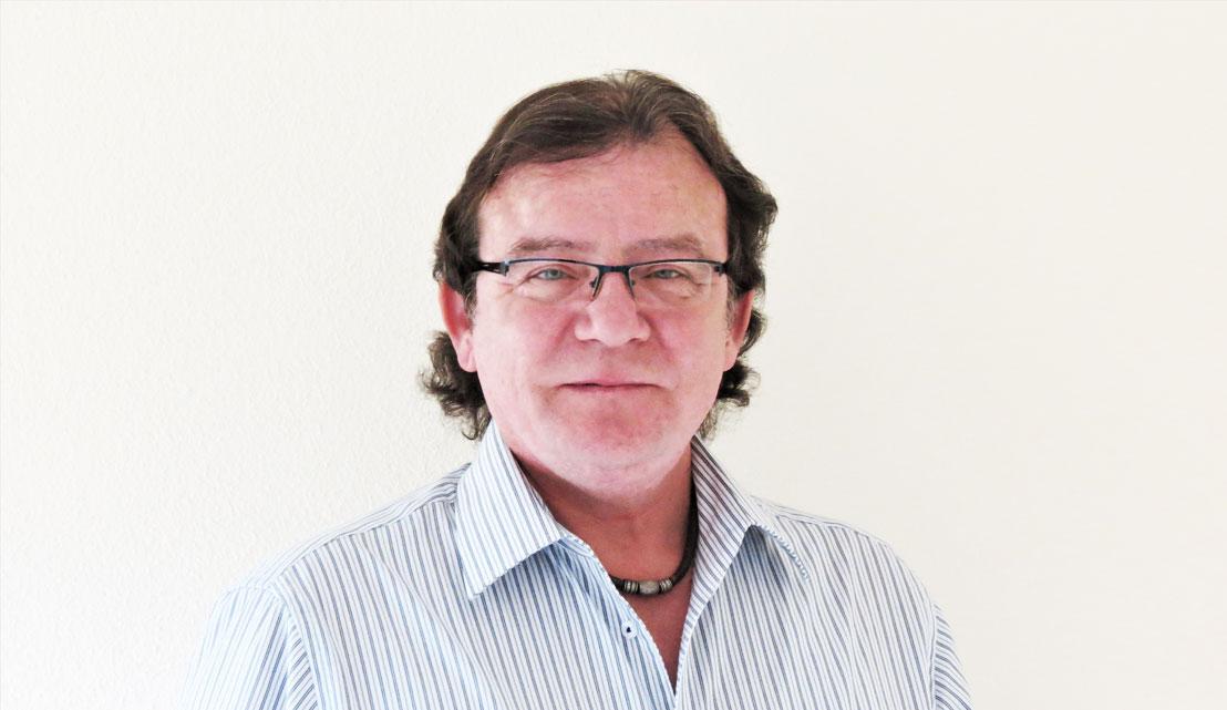 Carl-Christian Küchler